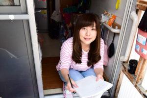 yamadagarasu006_1